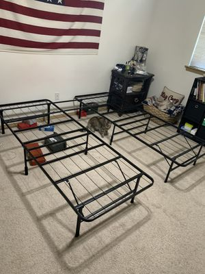 Mattress frame for Sale in Graham, WA