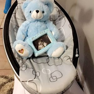 4 Moms Mamaroo For Sale for Sale in Houston, TX