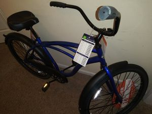 Huffy Bikes Brand New for Sale in Canton, GA