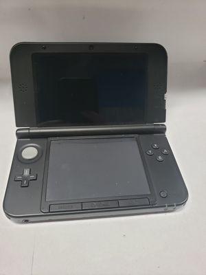 Nintendo 3DS for Sale in Glen Burnie, MD