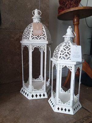 For both new. Por las dos estan nuevas for Sale in Fontana, CA