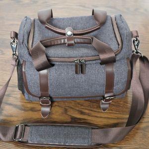 Shoulder camera bag - smallrig DSLR for Sale in Chicago, IL