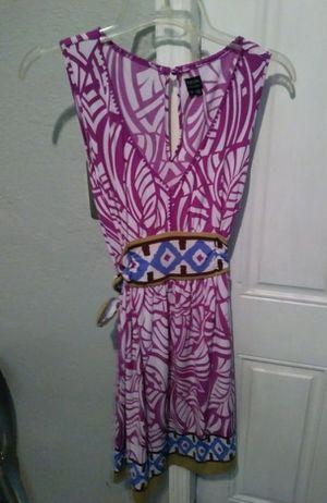 Nicole Miller dress size 14 for Sale in Miami, FL