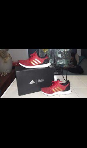 Adidas women shoe for Sale in Miami, FL