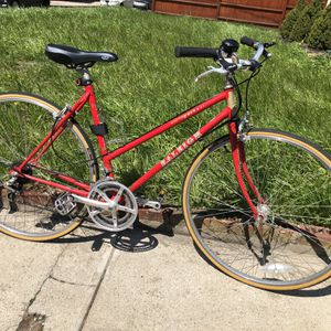 Raleigh Bike for Sale in Boston, MA