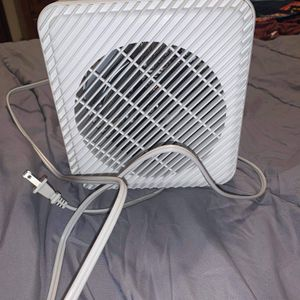 Heater for Sale in Cosmopolis, WA