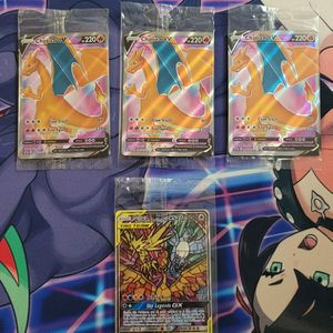 Sealed Promo Lot , POKEMON for Sale in Turlock, CA