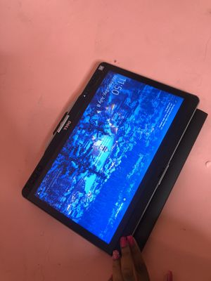 Touch Screen Laptop for Sale in St. Louis, MO
