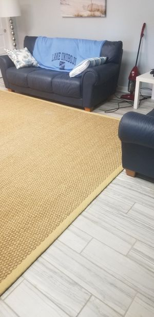 Sisal / Seagrass Rug for Sale in Roswell, GA
