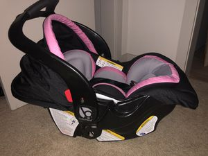 Baby Car seat for Sale in Rockville, MD
