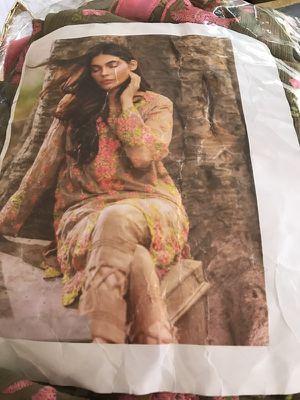 Pakistani Indian dresses for Sale in Manassas, VA