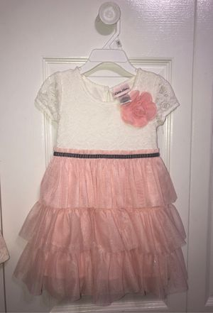 Kids clothes for Sale in Farmington Hills, MI