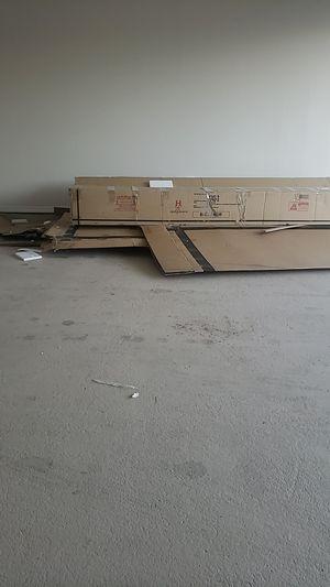 Paperboard for Sale in El Paso, TX