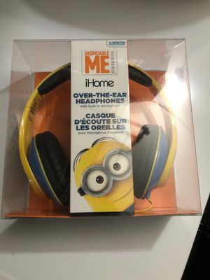 Headphones for Sale in Chicago, IL