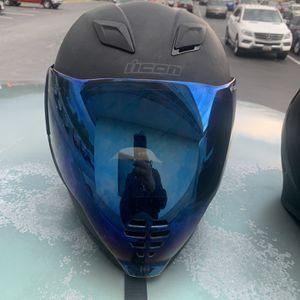 Helmet for Sale in La Plata, MD
