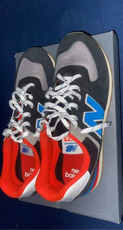 New Balance 574 for Sale in Selma,  AL