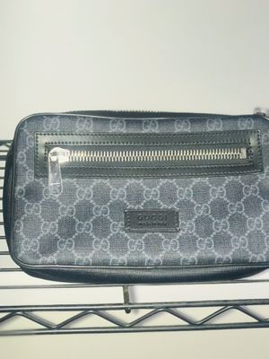 REAL AUTHENTIC GUCCI BAG for Sale in Cleveland Heights, OH
