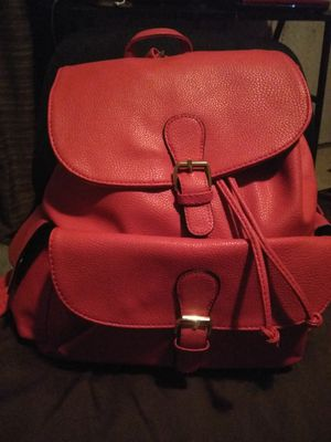 Women backpacks for Sale in Los Angeles, CA