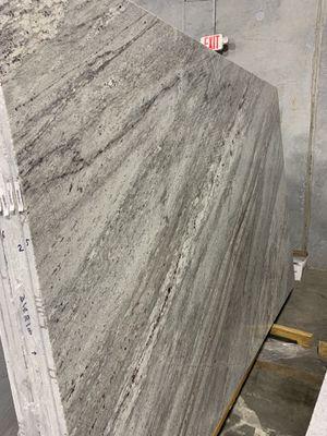 Beautiful granite 3cm $49.99 square feet for Sale in Houston, TX