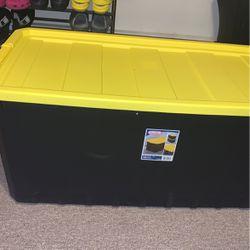 Storage Bin for Sale in West Hartford,  CT