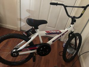 Brand New Bike for Sale in Dallas, TX