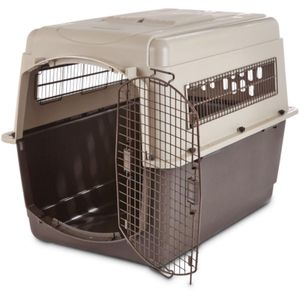 Petmate Large Dog Crate for Sale in Westminster, CO