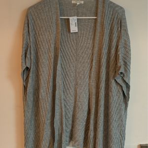 Maurices Cardigan 3 for Sale in Riverton, UT