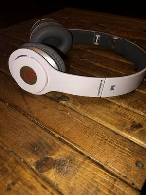 Solo Beats HD for Sale in Spring, TX
