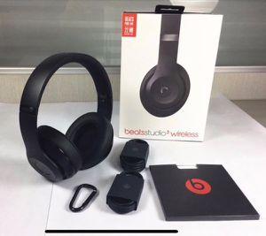 Brand New Pairs Of Beats Studio 3 Wireless Headphones for Sale in Providence, RI