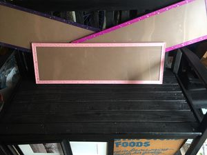 New! Picture frames assortment of colors! for Sale in Lakeville, MN