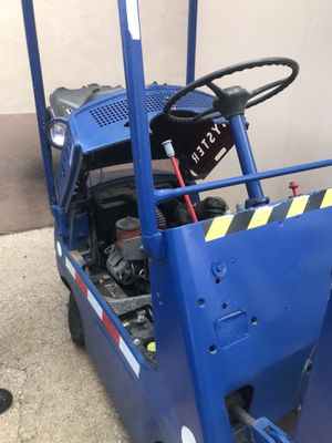 Forklift for Sale in Albuquerque, NM