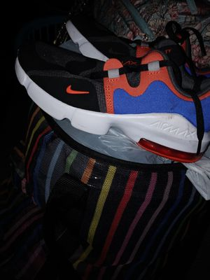 Youth nike air max for Sale in North Little Rock, AR