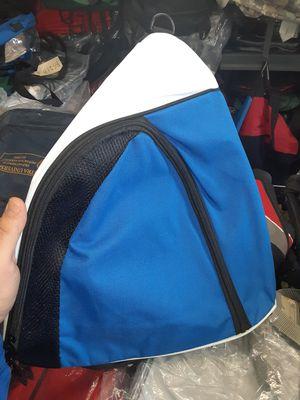 Messenger bag for Sale in Los Angeles, CA