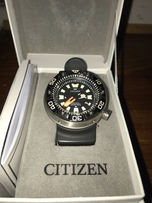 Citizen watch for Sale in Woodlawn, MD