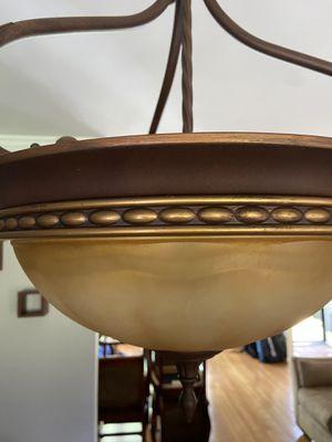 Ceiling Light Fixture for Sale in Claymont, DE