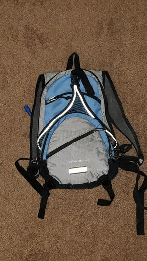 Eddie Bauer Hydration Backpack (Camelbak) for Sale in Glendale, CA