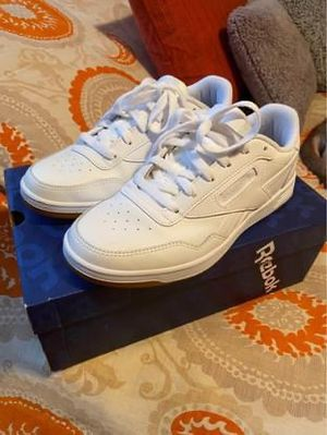 Brand new Reebok sneakers for Sale in South Park Township, PA