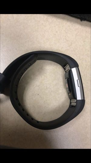 Fitbit charge 2 for Sale in Portsmouth, VA