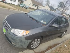 hyundai for Sale in Richmond, VA