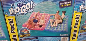 Pool float for Sale in Grand Terrace, CA