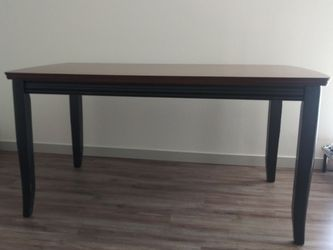 Brand New Family Table for Sale in Tigard,  OR