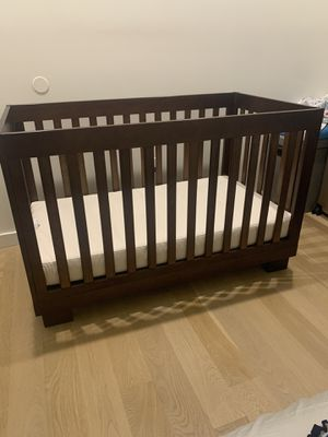 Baby for Sale in Poinciana, FL