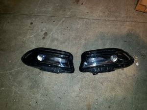 Dodge Charger headlights for Sale in Holiday, FL