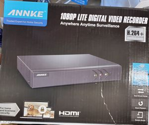 Home security cameras system for Sale in Temple City, CA