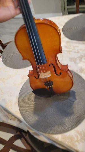Classic violin for Sale in Concord, CA