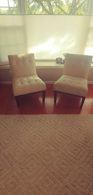 Accent Chairs for Sale in Bowie, MD