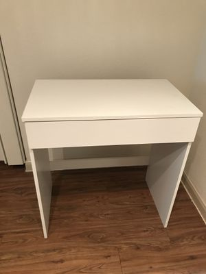 Desk for Sale in Houston, TX