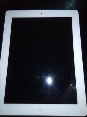 Apple ipad for Sale in Little Rock, AR