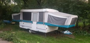 96 pop-up camper for Sale in Cleveland, OH