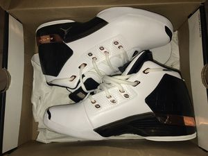Air Jordan 17 Retro for Sale in West Palm Beach, FL